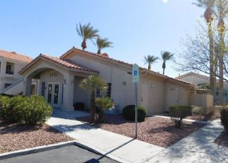 Foreclosure Home in North Las Vegas, NV, 89032,  W ALEXANDER RD ID: S70240571