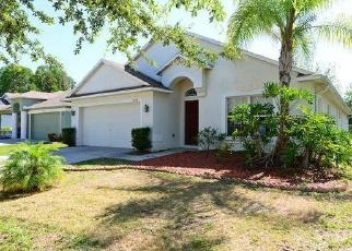 Foreclosure Home in Land O Lakes, FL, 34637,  CITRUS BLOSSOM DR ID: S70240633