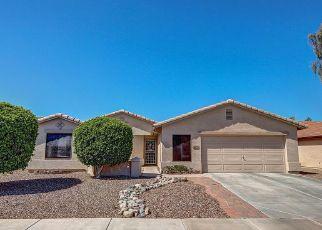 Casa en ejecución hipotecaria in Surprise, AZ, 85379,  W CROCUS DR ID: S70240718
