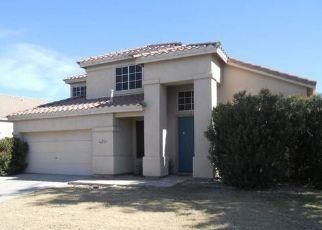 Casa en ejecución hipotecaria in Chandler, AZ, 85224,  N WOODSIDE DR ID: S70240719
