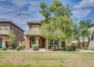 Casa en ejecución hipotecaria in Laveen, AZ, 85339,  S 33RD GLN ID: S70240722
