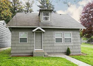 Casa en ejecución hipotecaria in Tacoma, WA, 98409,  S STEELE ST ID: S70240897