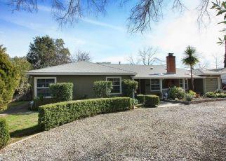 Casa en ejecución hipotecaria in Sacramento, CA, 95821,  EASTERN AVE ID: S70240948