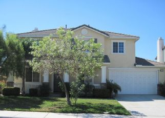 Foreclosure Home in Corona, CA, 92880,  GOOSE ST ID: S70240962