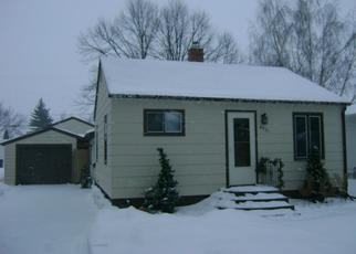 Foreclosed Homes in Grand Forks, ND, 58203, ID: S70241009