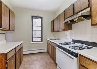 Foreclosure Home in New York, NY, 10037,  E 132ND ST ID: S70241028