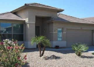 Foreclosed Homes in Peoria, AZ, 85382, ID: S70241261
