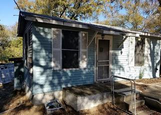 Foreclosure Home in Austin, TX, 78721,  SANTA ANNA ST ID: S70241319