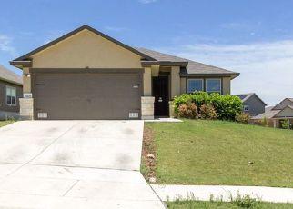 Foreclosure Home in San Antonio, TX, 78245,  SILVER ROSE ID: S70241352