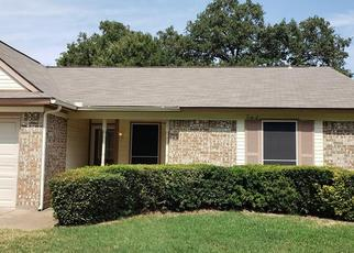 Foreclosure Home in Arlington, TX, 76017,  HIDEAWAY DR ID: S70241443