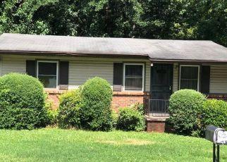 Casa en ejecución hipotecaria in Atlanta, GA, 30317,  ROCKYFORD RD NE ID: S70241600