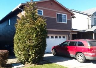 Casa en ejecución hipotecaria in Marysville, WA, 98271,  50TH AVE NE ID: S70241675
