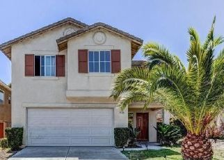 Foreclosed Homes in San Diego, CA, 92154, ID: S70241736