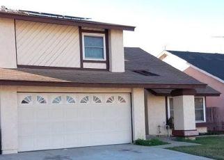 Casa en ejecución hipotecaria in Moreno Valley, CA, 92553,  DRACAEA AVE ID: S70241759