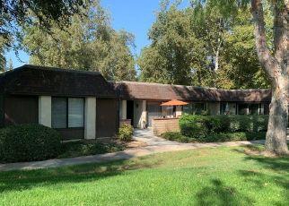 Casa en ejecución hipotecaria in Riverside, CA, 92504,  AMIGOS PL ID: S70241781