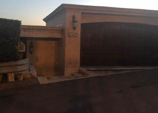Casa en ejecución hipotecaria in Laguna Beach, CA, 92651,  CAPISTRANO AVE ID: S70241896