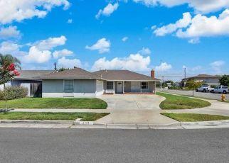 Casa en ejecución hipotecaria in Huntington Beach, CA, 92647,  WINSLOW DR ID: S70241902
