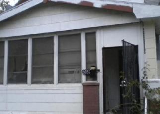 Casa en ejecución hipotecaria in Cleveland, OH, 44105,  E 47TH ST ID: S70241941
