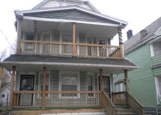 Casa en ejecución hipotecaria in Cleveland, OH, 44108,  OLIVET AVE ID: S70241969