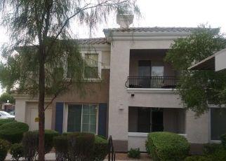 Casa en ejecución hipotecaria in Henderson, NV, 89074,  WINDMILL PKWY ID: S70242077