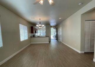 Casa en ejecución hipotecaria in North Las Vegas, NV, 89081,  CITRUS HEIGHTS AVE ID: S70242078