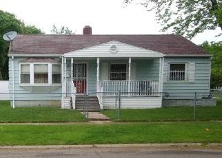 Foreclosure Home in Flint, MI, 48505,  W MOTT AVE ID: S70242094