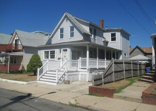 Foreclosure Home in Winthrop, MA, 02152,  CORAL AVE ID: S70242180