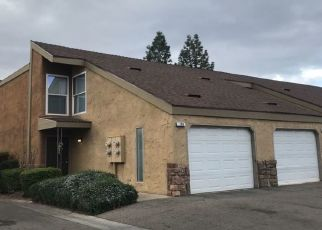 Foreclosure Home in Fresno, CA, 93711,  N FRUIT AVE ID: S70242204