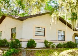 Foreclosure Home in Dunnellon, FL, 34431,  SW SHOREWOOD DR ID: S70242206