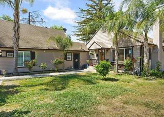 Casa en ejecución hipotecaria in Stockton, CA, 95204,  W ALPINE AVE ID: S70242311