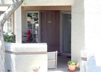 Casa en ejecución hipotecaria in Phoenix, AZ, 85022,  E THUNDERBIRD RD ID: S70242352