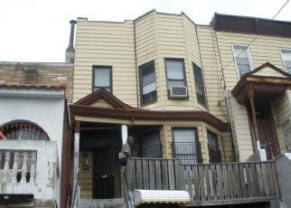 Casa en ejecución hipotecaria in Bronx, NY, 10459,  CHISHOLM ST ID: S6050298