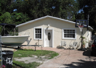 Foreclosed Home en JUDY PL, Key Largo, FL - 33037