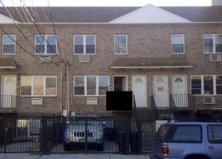 Casa en ejecución hipotecaria in Bronx, NY, 10467,  E 214TH ST ID: S6115867