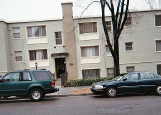 Foreclosure Home in Washington, DC, 20020,  HARTFORD ST SE ID: 6172285