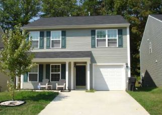 Foreclosed Homes in Charlotte, NC, 28269, ID: S6173745