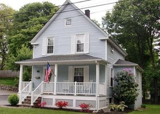 Casa en ejecución hipotecaria in Attleboro, MA, 02703,  BRANDER RD ID: 6199079