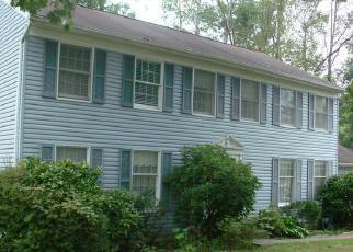 Casa en ejecución hipotecaria in Burke, VA, 22015,  FOX LAIR DR ID: S6205061