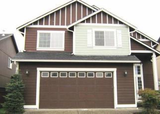 Casa en ejecución hipotecaria in Yelm, WA, 98597,  KAYLA ST SE ID: 6227575