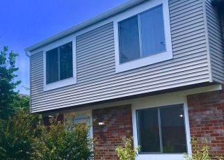 Casa en ejecución hipotecaria in Walkersville, MD, 21793,  VICTORY CT ID: S6232344
