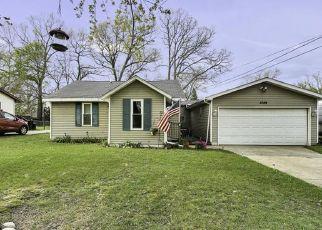 Casa en ejecución hipotecaria in Wyoming, MI, 49509,  ROYAL OAK ST SW ID: S6251236