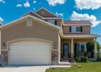 Foreclosure Home in Tooele, UT, 84074,  E 1720 N ID: 6253668