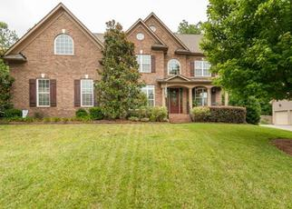 Foreclosed Home in DRAYTON LN, Fort Mill, SC - 29707
