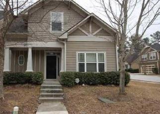 Casa en ejecución hipotecaria in Conyers, GA, 30012,  WELLBROOK CT NE ID: S6275654