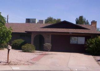 Casa en ejecución hipotecaria in Phoenix, AZ, 85053,  W JUNIPER AVE ID: 6277373