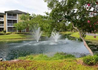 Casa en ejecución hipotecaria in Tampa, FL, 33624,  STRAFFORD OAK CT ID: 6278522