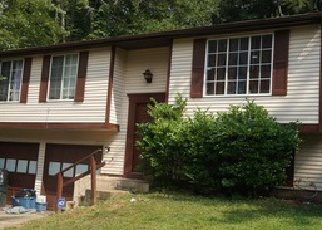 Foreclosure Home in Stone Mountain, GA, 30088,  SCARBROUGH DR ID: S6282372