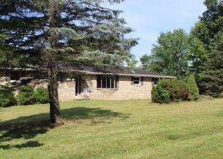 Casa en ejecución hipotecaria in Wayne Condado, PA ID: S6287206