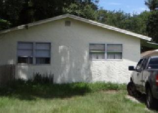 Casa en ejecución hipotecaria in Seffner, FL, 33584,  LAURA ST ID: 6288547