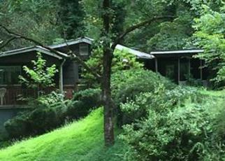 Casa en ejecución hipotecaria in Greenville Condado, SC ID: 6289171